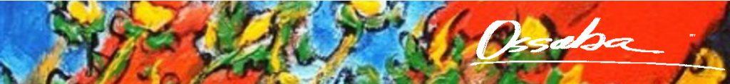 http://www.lapluma.net/wp-content/uploads/2019/08/baniere1-1024x119.jpg