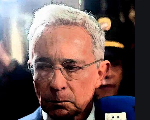 http://www.lapluma.net/wp-content/uploads/2020/08/Uribe.png
