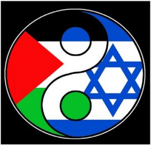 Un solo Estado democrático en Israel/Palestina